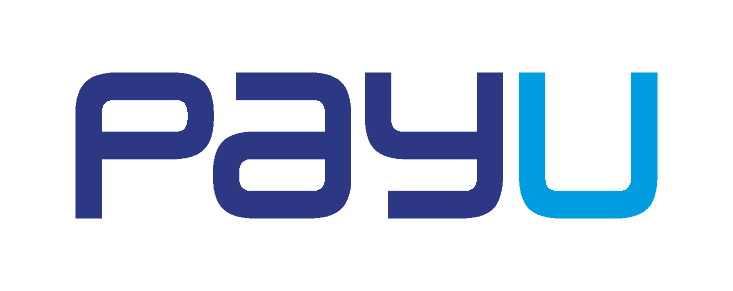 New supported gateway: PayU Latam