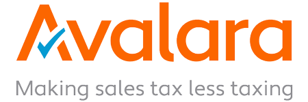 Kill Bill Certified for Avalara's Sales Tax Automation Solution