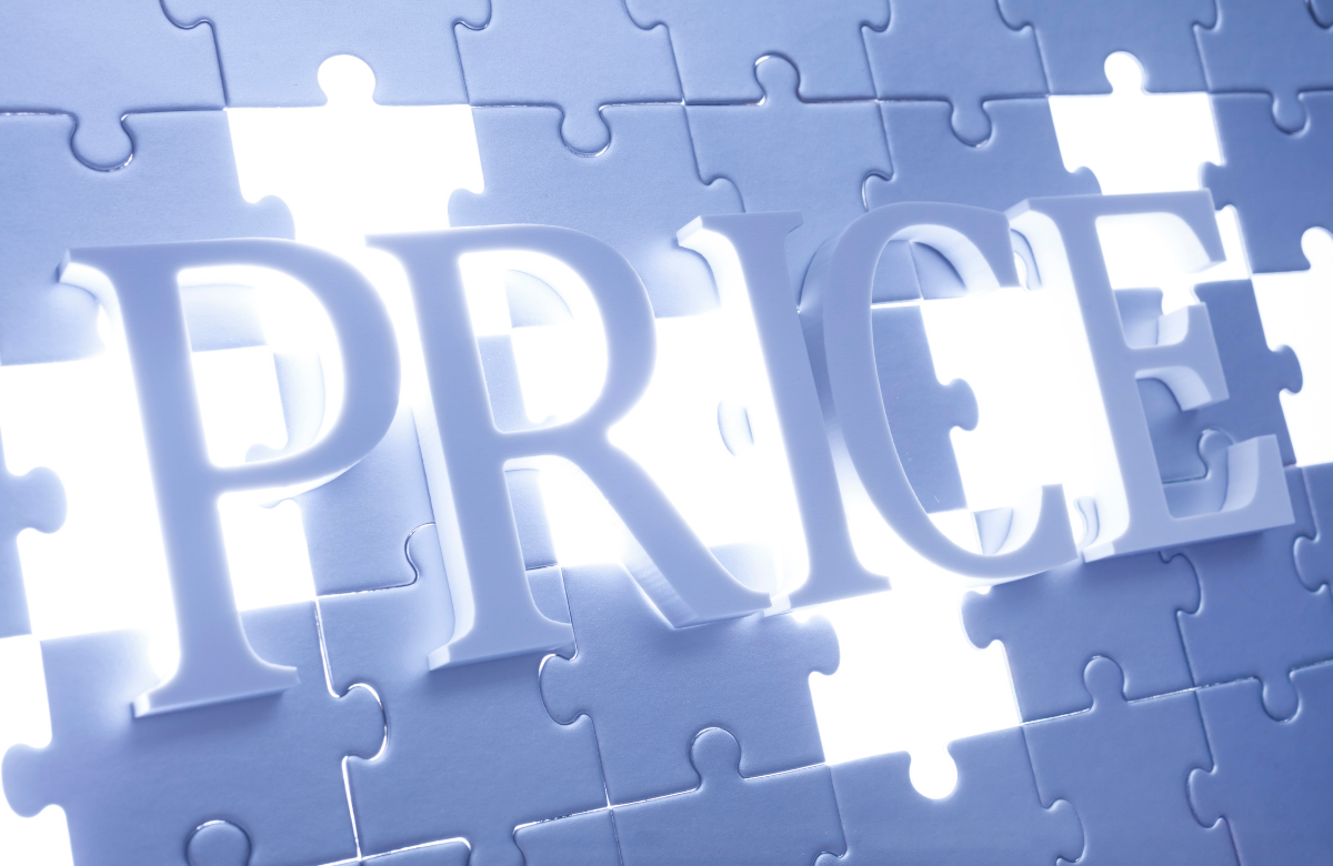 6 Tips for Choosing the Right Pricing Model