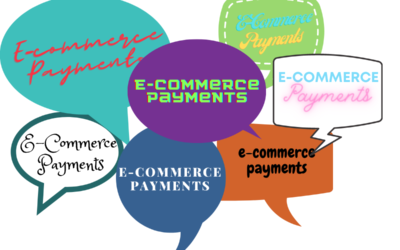 6 Must-Have Features for E-Commerce Payment Processing