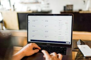 Open Source Invoice and Billing Software