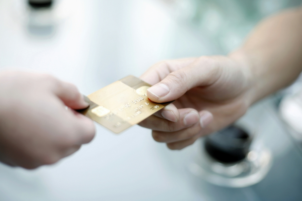 Choosing the Right Ecommerce Payment Platform in 4 Steps