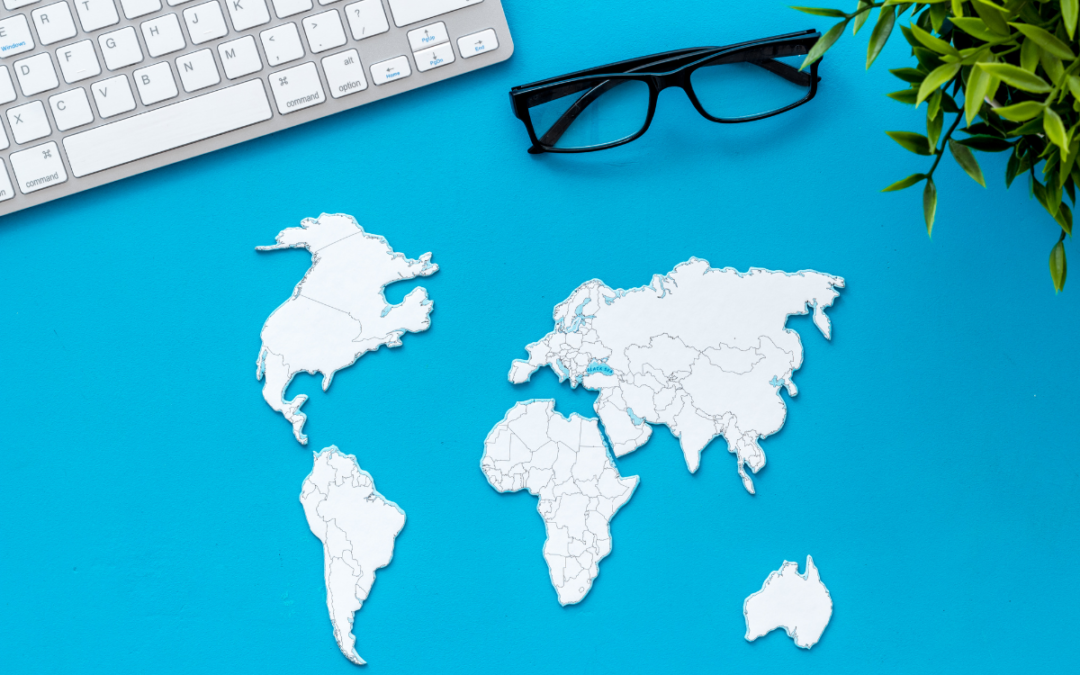 International Recurring Billing & Payments: What You Need to Know